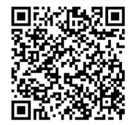 Scan this with a compatible cell phone to save all our contact information on your phone!